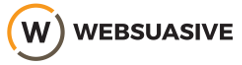 Websuasive